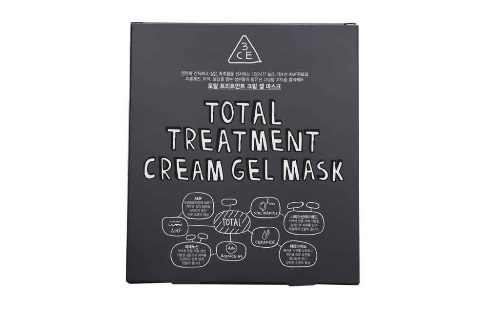 TOTAL-TREATMENT-CREAM-GEL-MASK-(2)_HKD269