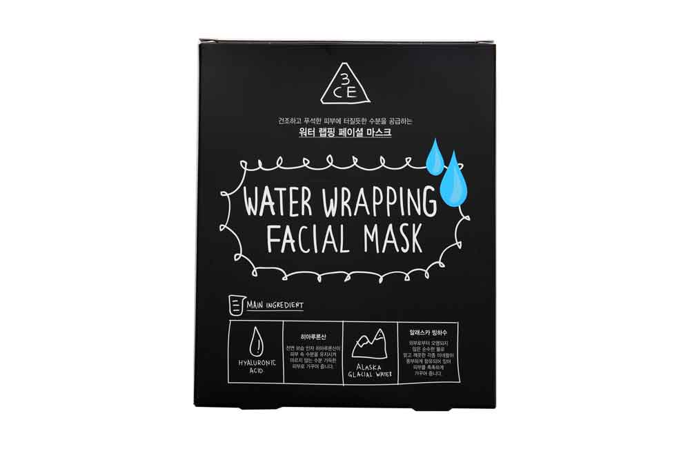 WATER-WRAPPING-FACIAL-MASK-(2))_HKD139
