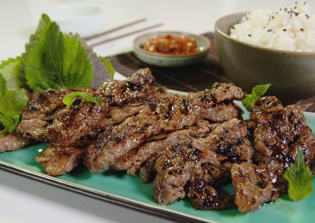 tn-recipe-KFMS-Kalbi