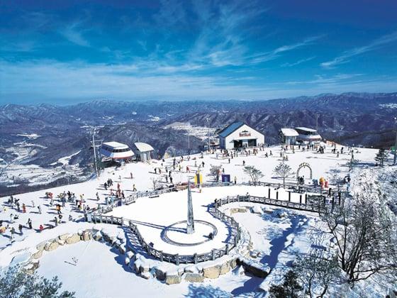 蘇志燮、Lyn來港出席『韓冬』旅遊嘉年華
