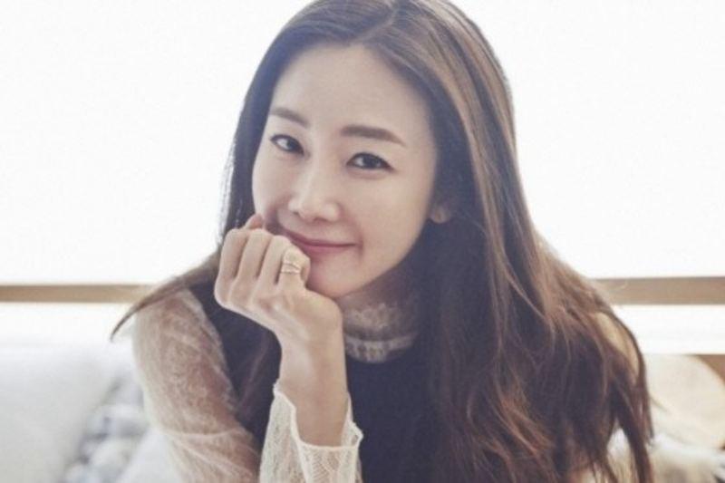 崔智友也確定將在《愛的迫降》中客串演出