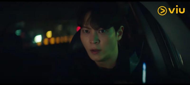 《Alice》 主演:金喜善、周元(8月28日首播)