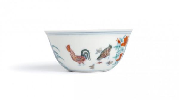 chicken-cup-hk