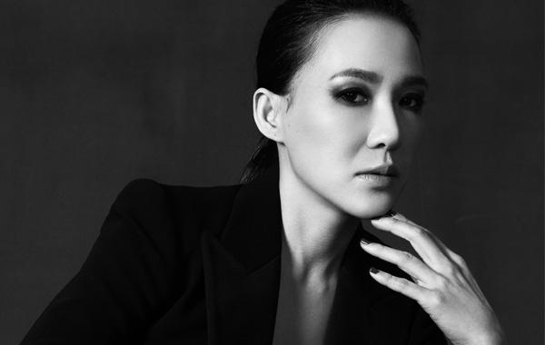 專訪Cindy Chao:藝術珠寶蝴蝶夢