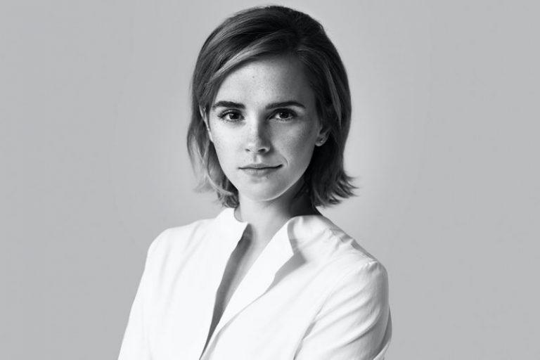 Emma Watson晉身奢華品牌高層!加入Gucci、Saint Laurent母公司董事會,能否助品牌挽回形象?